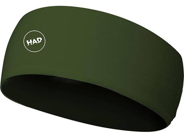 HAD Merino Accesorios para la cabeza, army green